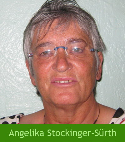 StockingerSuerth