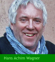 thumb wagner h a